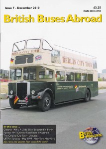 BBA07Cover