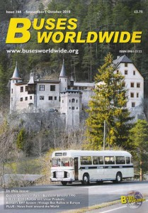 BWW168Cover