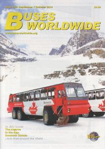 BWW192Cover