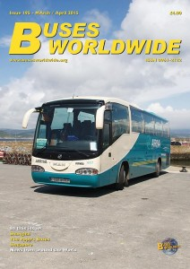 BWW195Cover