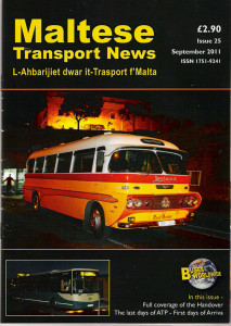 MTN25Cover