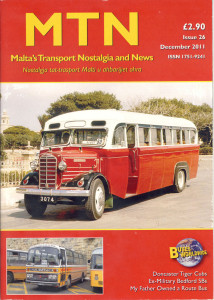 MTN26Cover