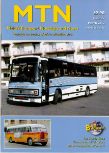 MTN27Cover