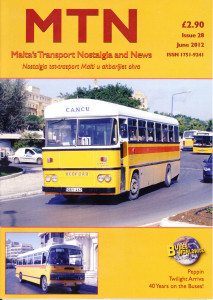 MTN28Cover