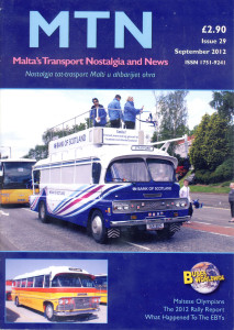 MTN29Cover