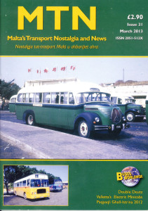 MTN31Cover