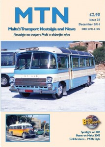 MTN38Cover