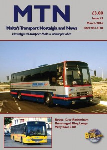MTN43Cover