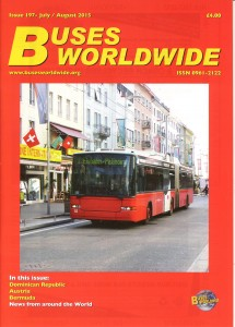 bbw197cover