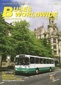 bww199 cover