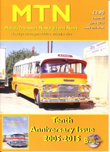 mtn40cover