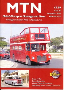 mtn41cover