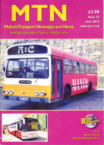 MTN32Cover