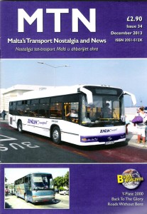 MTN34Cover