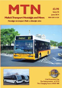 MTN36Cover