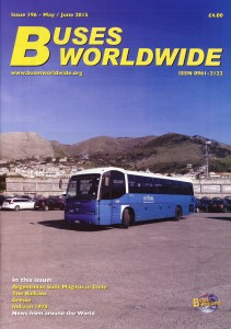 BWW196COVER